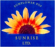 Sunrise Ltd.